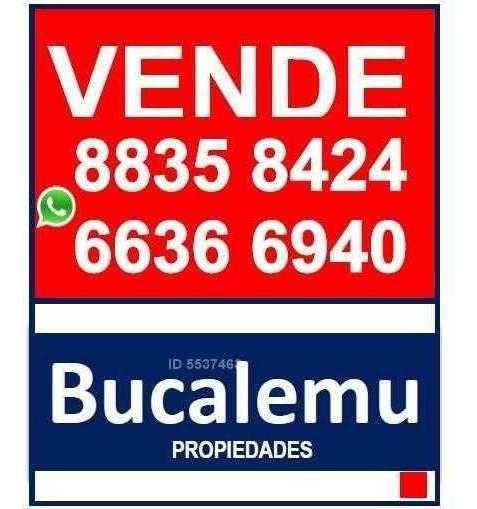 presidente balmaceda 2088