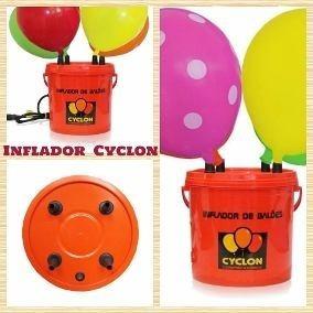 presilhas plastica p/tela magica tecido flor balão kit c/40
