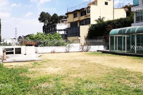 presiosa casa residencial en zona exclusiva, entrega inm...