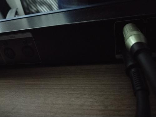 presonus audiobox 1818vsl