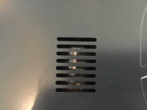 presonus firestudio tube