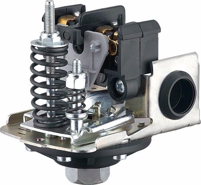 Presostato 20 40 psi para hidroneumatico bs for Precio de hidroneumatico