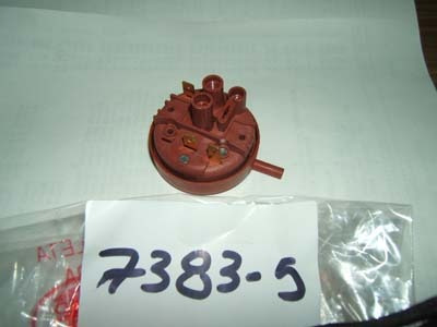 presostato aurora 1n cent 3c siam/ph/whi/esl/met art.07383/5