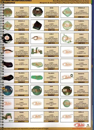 presostato drean art.20342/1 4c lat gold 1910/6.10 legitimo
