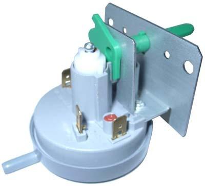 presostato electrolux regulable 3 cont leg   art.17044/2