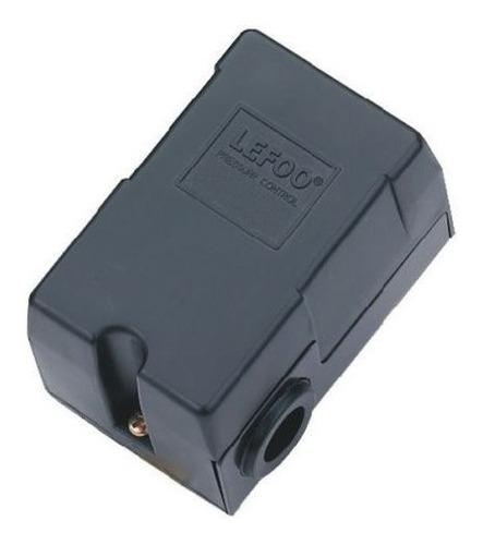 presostato switch de presion bomba de agua 85-115 psi