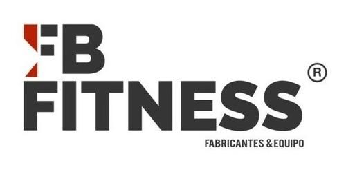 press de pecho  declinado  fb fitness