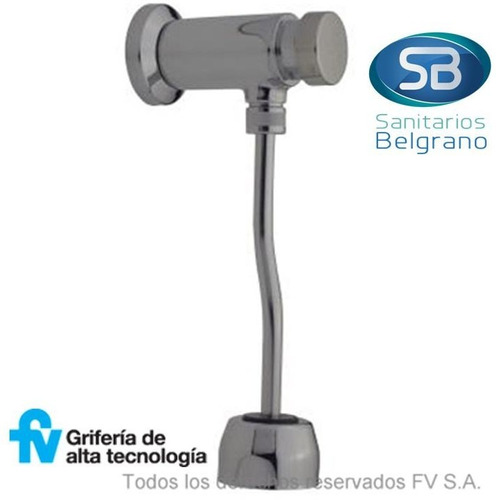 pressmatic mingitorio fv 0362 fv original