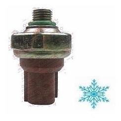 pressostato ar condicionado pajero tr4 oem-mr216031