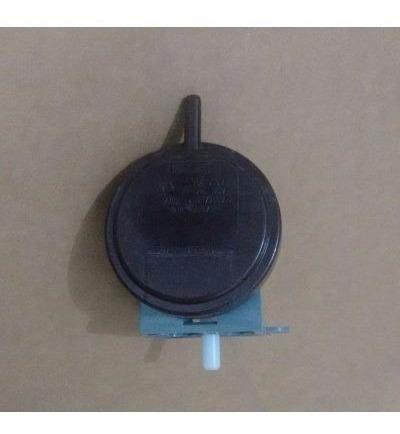 pressostato lavadora esmaltec 5/6 kg ew60