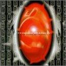pressure of speech 50 years of peaces cd trance en la plata