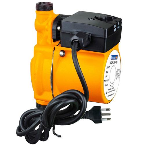 pressurizador água bomba