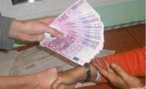 prest amos de dinero