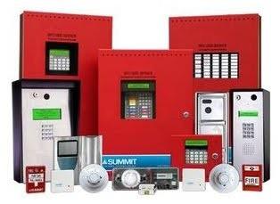 prestacion de servicios profesionales: ing. electronico