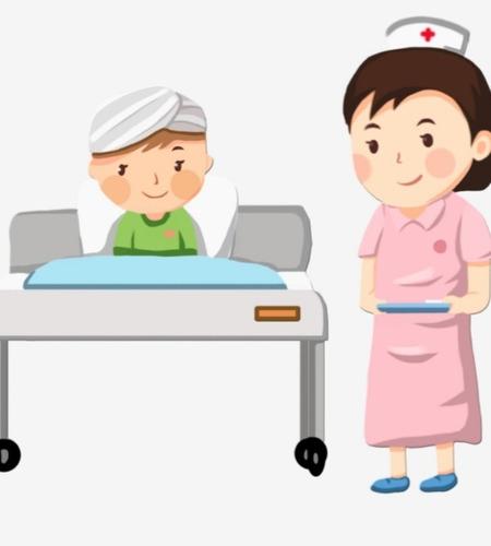 prestaciones a domicilio de enfermeros cuidadores,acompañate