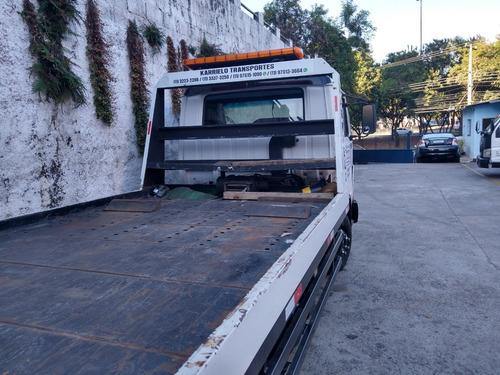 prestação de serviços de transportes