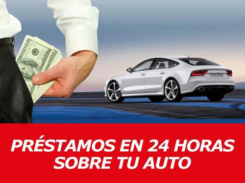 prestamista de dinero rapido en panama  con garantia de aut