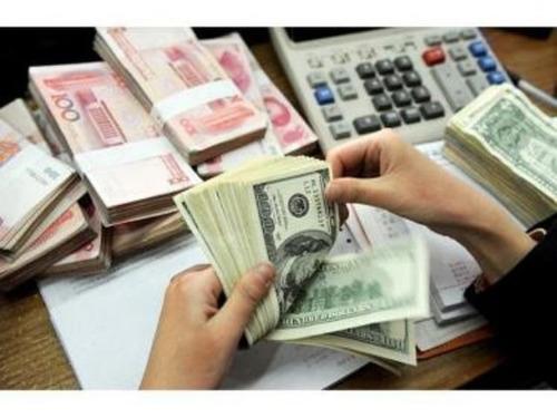 prestamista favorable para todos los particulares