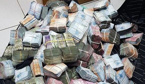 prestamistas de dinero particulares/rocha-( infos whatsapp )