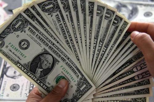 prestamo de dinero 24/24