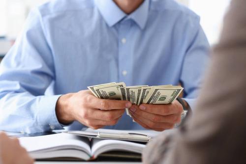 %%préstamo de dinero entre serio, honesto y rápido%%°°