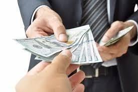 préstamo de dinero rápido para tus proyectos en 2019