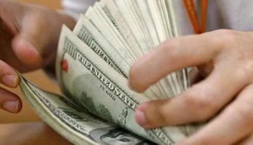 prestamo de dinero y financiación rápido y fácil