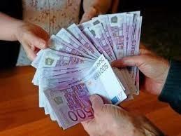 préstamo de satisfacción para personas necesitadas urgente