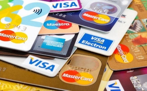 préstamo dinero efectivo instante con tarjeta de credito