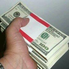 préstamo entre particular es posible con blanca cuadro