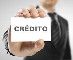 prestamo financiero para sus projectos y deudas