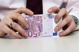 préstamo para personas necesitadas