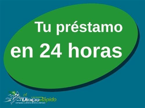 prestamo rapido en 24 horas paraguay