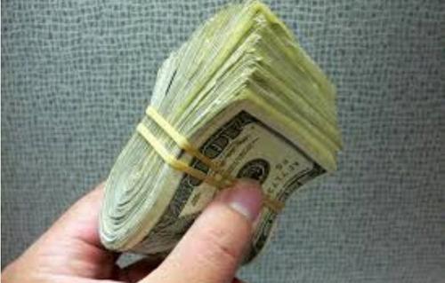 préstamos