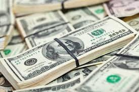 préstamos de baja tasa