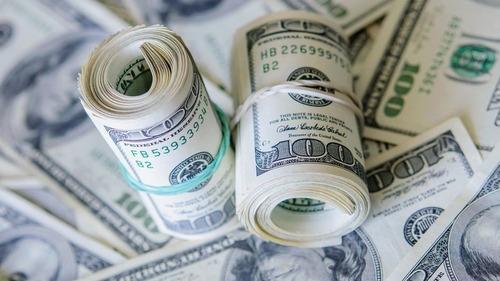 prestamos de dinero