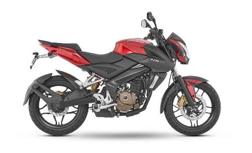 prestamos dinero sobre motos