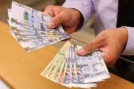 prestamos disposición de efectivo creditos