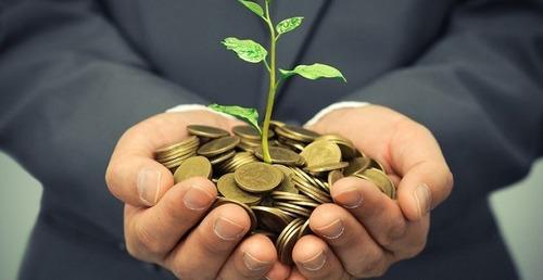 prestamos en efectivo gestión 100% de confianza