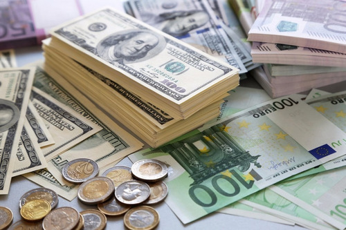 prestamos financiero sin protocolo