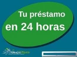 prestamos para todosen 24 horas!!!