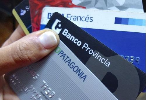 prestamos prestamista en montevideo ,florida en todo uruguay