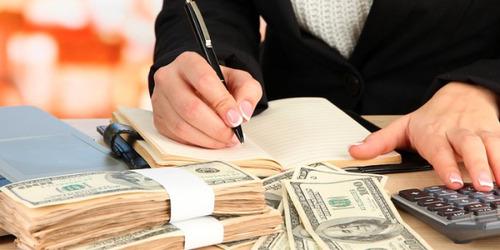 prestamos rapido de-dinero en todos el pais en 30 minutos