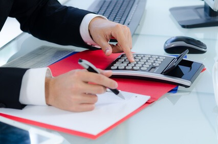 préstamos rapido y garantiza(jaldinelias.t@gmail.com)