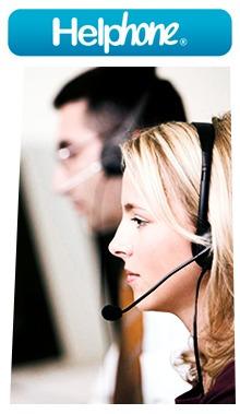 prestamos servicios barrido campañas y call center