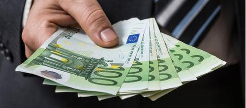 préstamos y financiación disponibles