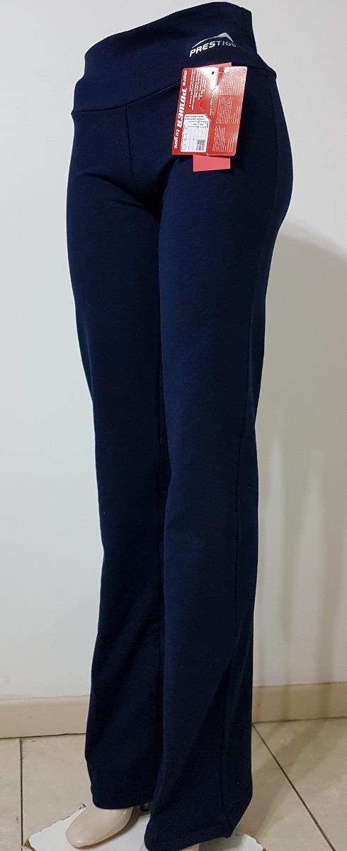 eb23a5368ba08 prestige calza algodón y lycra modelo oxford talles 1 al 4. Cargando zoom.