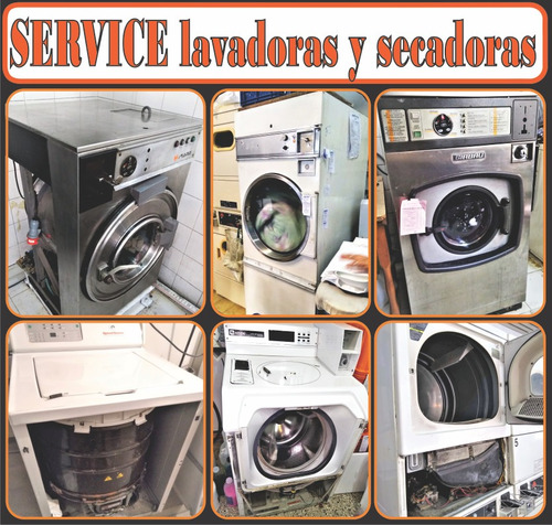 presupuesto marva girbau speed queen maytag lavaderos