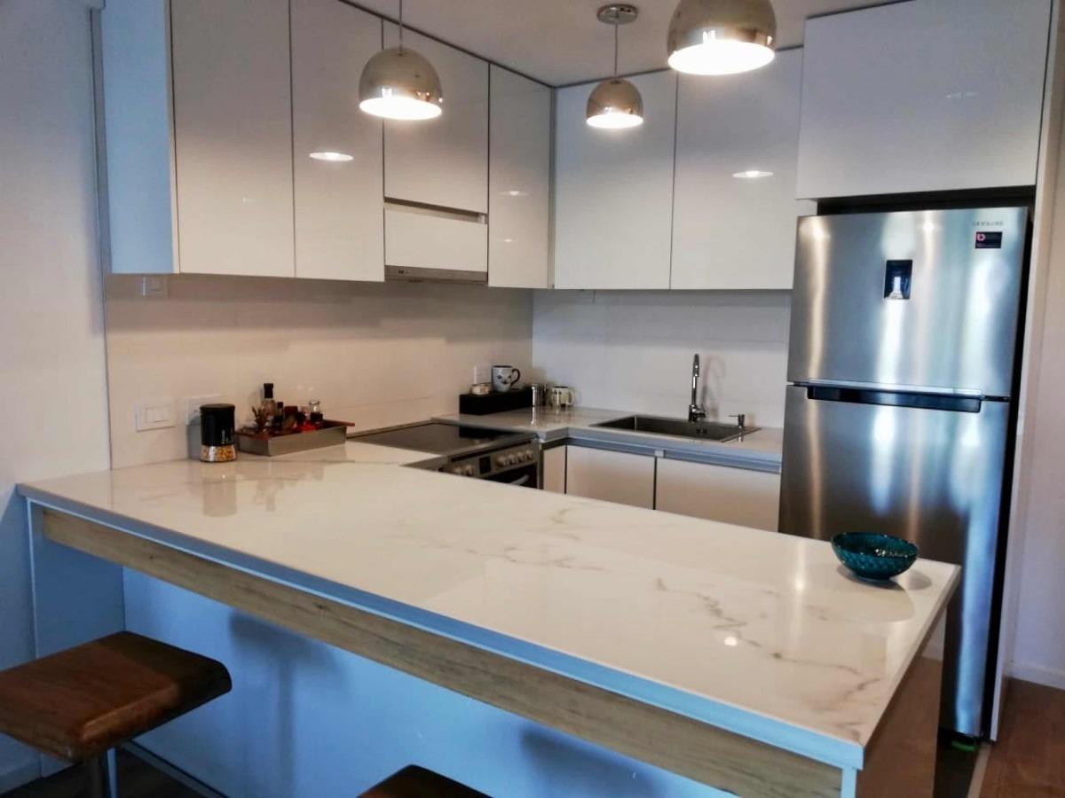 Presupuesto Muebles De Cocina En Rauvisio Arezzomobile - $ 50,00 en ...