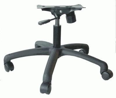 presupuesto repuestos reparacion de sillas sillone